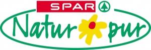 Logo-SPAR-Natur-pur-1024x341